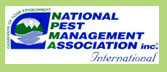 national  pest manament Association